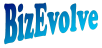 BizEvolve - The Evolution of Business & Learning